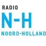 Logo da emissora Noord-Holland 95.2 FM