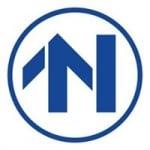 Logo da emissora Noord 97.5 FM