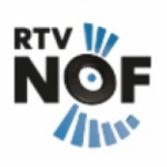 Logo da emissora Noordoost-Friesland 107 FM