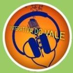 Logo da emissora Interativa do Vale