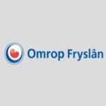 Logo da emissora Omroep Fryslan 92.2 FM
