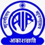 Logo da emissora Air Pune 558 AM
