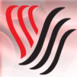 Logo da emissora Omroep Venray 90.2 FM