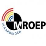 Logo da emissora Omroep Vlaardingen 105.9 FM