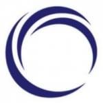 Logo da emissora ORTS 106.2 FM