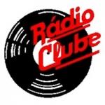 Logo da emissora Rádio Clube 930 AM