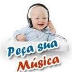 Logo da emissora Rádio Ideia Direta