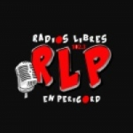 Logo da emissora Radio Libres En Perigord 102.3