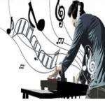 Logo da emissora Rádio Freestyle Miami Bass Brasil