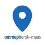 Logo da emissora Omroep Horst aan de Maas 107.1 FM