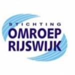 Logo da emissora Rijswijk 105.9 FM