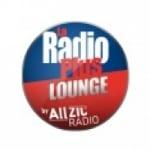 Logo da emissora La Radio Plus Lounge