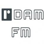 Logo da emissora Rotterdam 107.9 FM kanal 3