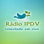 Logo da emissora Rádio IPDV