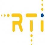 Logo da emissora RTi Hilversum 103.3 FM