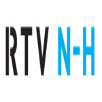Logo da emissora RTV Radio Oost 88.9 FM