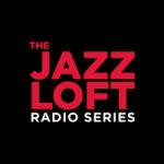 Logo da emissora Radio Loft Jazz