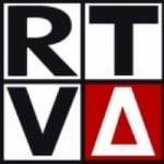 Logo da emissora RTV Amstelveen 107.2 FM