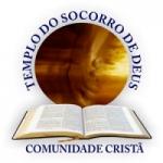 Logo da emissora Rádio Comunidade Cristã