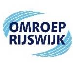 Logo da emissora RTV Rijswijk Radio 105.9 FM