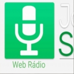Logo da emissora JS Web Rádio