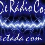 Logo da emissora Rede De Rádio Conexão