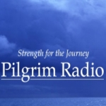 Logo da emissora Radio KCSP 90.3 FM