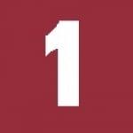 Logo da emissora Stadsradio Nijmegen 93.1 FM