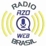 Logo da emissora Rádio Zap Da Oração
