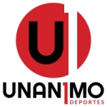 Logo da emissora Radio KSFN 1510 AM Unanimo Deportes