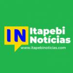 Logo da emissora Rádio Itapebi