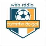 Logo da emissora Rádio Caminho Do Gol