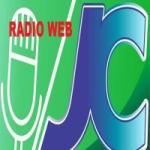 Logo da emissora Rádio JC Web