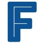 Logo da emissora 1 Radio Cristiana