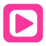 Logo da emissora Play Radio