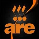 Logo da emissora Antenna Radio Esse 91.2 FM