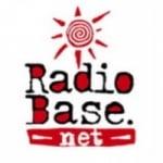 Logo da emissora Base 93.5 FM