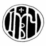 Logo da emissora Pavlos Logos 90.2 FM