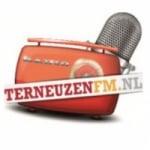 Logo da emissora Terneuzen 107.8 FM