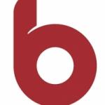 Logo da emissora Rádio Bitcom TV