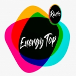 Logo da emissora Energy Top