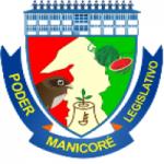 Logo da emissora Rádio Câmara De Manicoré