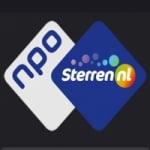 Logo da emissora TROS Sterren