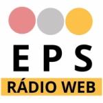 Logo da emissora EPS Rádio Web