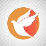 Logo da emissora Rádio O Mensageiro
