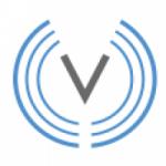 Logo da emissora Veldhoven 107.7 FM