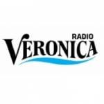 Logo da emissora Veronica 103.5 FM
