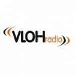 Logo da emissora VLOH Radio 96 FM