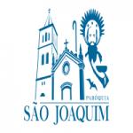 Logo da emissora Web Rádio São Joaquim