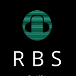 Logo da emissora Rádio Brasil Sertanejo